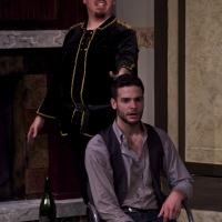 I Hate Hamlet